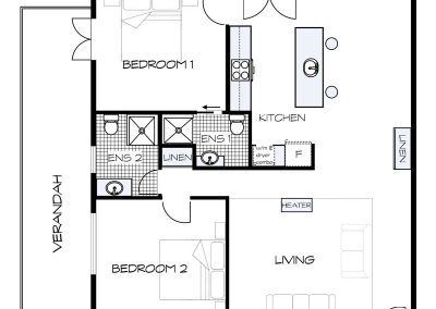 Appt-1-Flaxley-Design