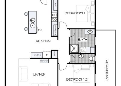 Appt-2-Flaxely-Design